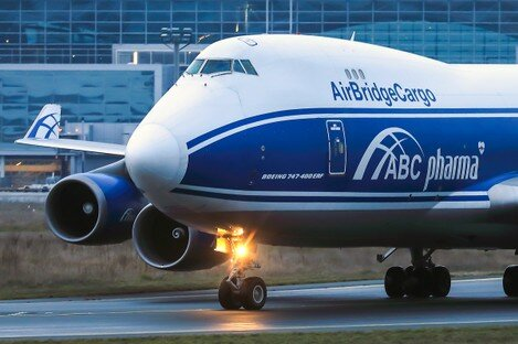 040 AirBridge Cargo Russisch 747.jpg