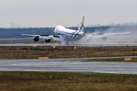 041 Jumbo AirBridge Cargo Fraport.jpg